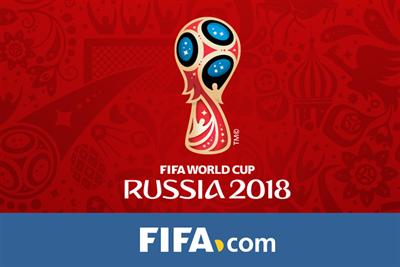 McDonald's awards World Cup brief to Leo Burnett