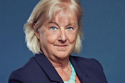 Public Health England marketing chief: Know who to trust