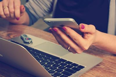 Quality v ROI: the social media marketer's greatest challenge