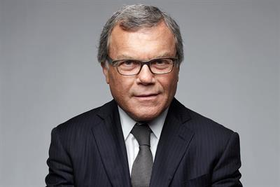 WPP drawn into US Department of Justice investigation