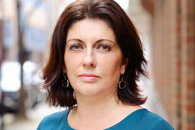 My Media Week: Sue Todd, Magnetic