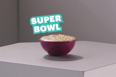 R/GA scoops Media Lion Grand Prix for Jet.com campaign that trolled Super Bowl advertisers
