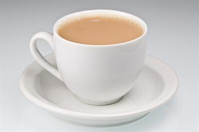 Breakfast Briefing: Airbus designs 'Concorde', tea sales in decline, Sunday trading relaxed
