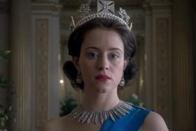 Netflix's The Crown tops BPG Awards nominations in challenge to traditional TV