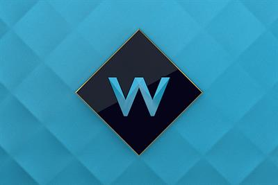 Watch rebrands to W