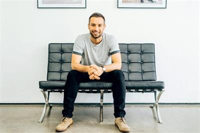 Movers and shakers: Argos, Lyst, Guardian, iProspect and more