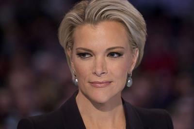 6 Fox News moments that will haunt Megyn Kelly on the road to reinvention