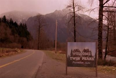 Expectations are high at Showtime for upcoming 'Twin Peaks' reboot