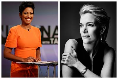 Megyn Kelly to fix nonexistent problem at 'Today'