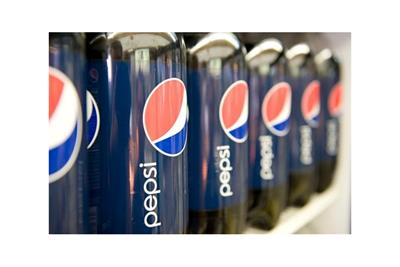 PepsiCo under fire as Trump backtracks on criticism of far-right