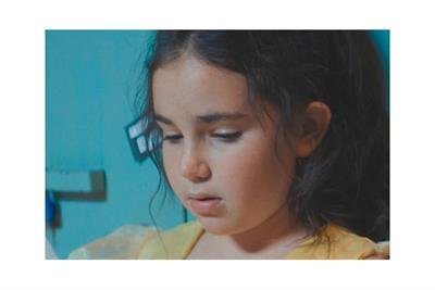 Always ad '#LikeAGirl' returns to fight girls' fear of failure