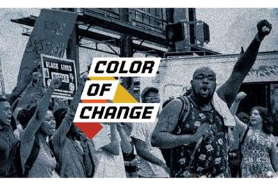 Inside Color of Change's campaign to get Pepsi's CEO to #QuitTheCouncil