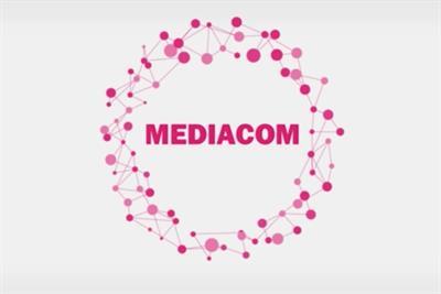 McCann, MediaCom top R3's global new-business chart for February