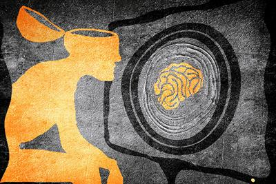 How to stop brand apathy at a neurochemical level