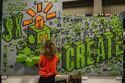 Why SXSW Interactive needs a name change