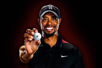 Experts: Tiger Woods' latest off-course bogey to cost him with sponsors
