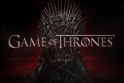 HBO attacked by hackers again
