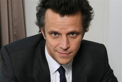 Publicis returns to organic growth in second quarter