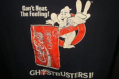 Coca-Cola Studios present ...