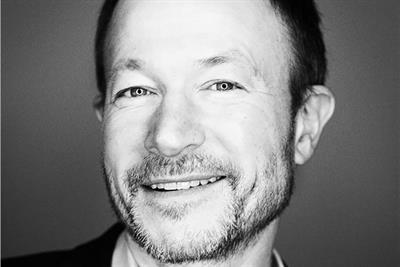 Prophet's Harry West defines 'customer experience'