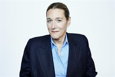 Martine Rothblatt on AI, mind clones and the future of the self