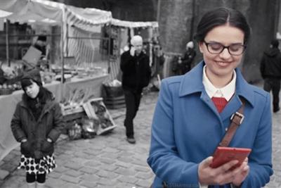 Microsoft lays Nokia brand to rest