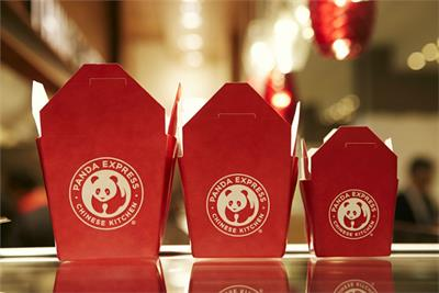 Panda Express to underscore American-Chineseness in Japan re-entry