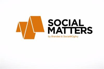 Lessons from Social Matters Hong Kong 2014