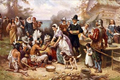 Do Thanksgiving openings cheapen brands?