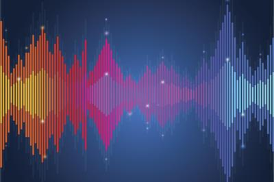 How advertisers can tap into consumers' feelings with the art of sound
