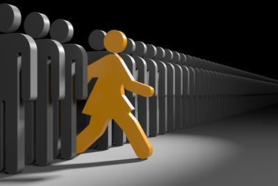 Lessons from Advertising Week: How to lead the charge on gender equity