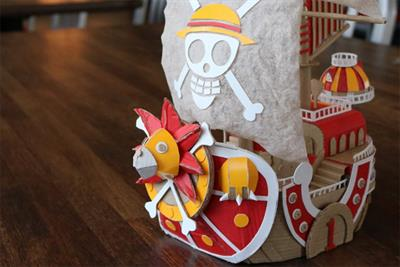 How Arby's doubled its Facebook shares by playing with gamers