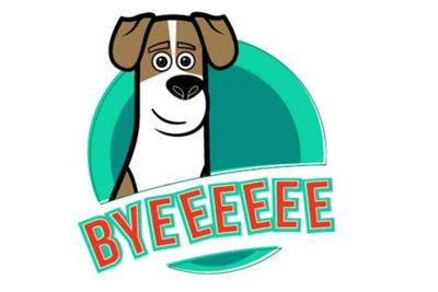 PetMOJI turns your favorite pet into an emoji