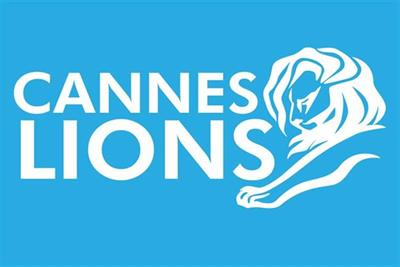 Cannes Lions rewards digital craft in 2016