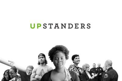 Starbucks launches first original content series