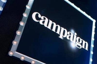 AMV wins three Big Agency awards at Campaign's Big Awards