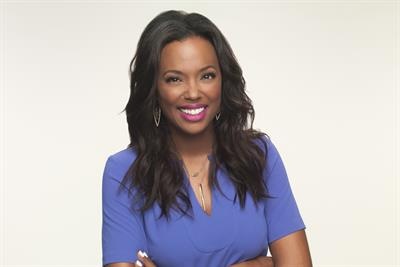 Comedian and activist Aisha Tyler to host 11th Annual AdColor Awards