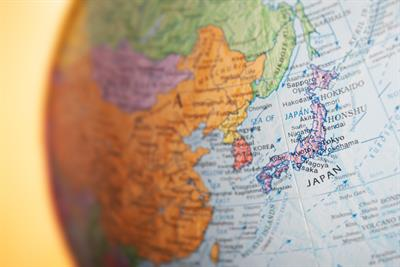 Cannes 2015: 6 consumer trends in Asia you may not know about