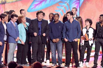 Q&A: Dan Schneider, 'the Norman Lear of Kids TV'