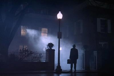 Fox summons 'The Exorcist' to dispel the ghost of 'Idol' in Fall 2016