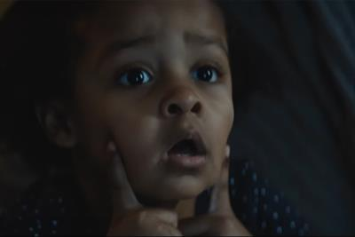 See the most heartwarming Father's Day ads of 2017