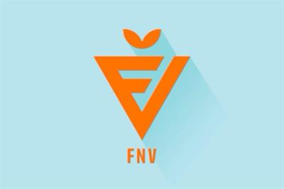 First Lady, corporations and celebrities team up for #TeamFNV