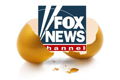 Fox News: The next generation