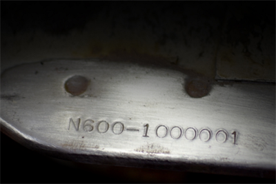 Honda's historic car restoration racks up half a million views