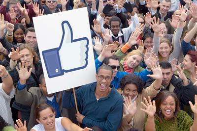 Can social media really win elections?