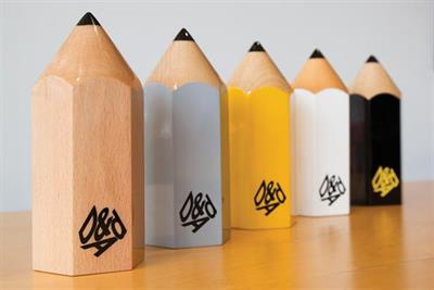 D&AD unveils award for ads with social 'impact'