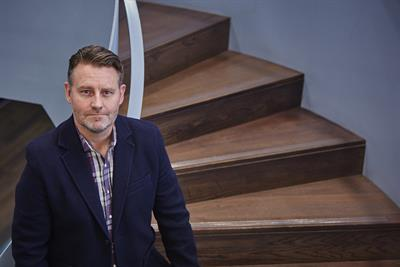 Steve Williams moves from Maxus to Essence as North America CEO
