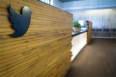 Twitter rolls out long-awaited tools to combat abuse