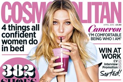 Brands slammed for ignoring older women