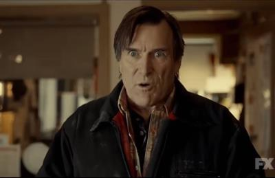 "Why advertisers still love ""Fargo"" after fans have changed the channel"